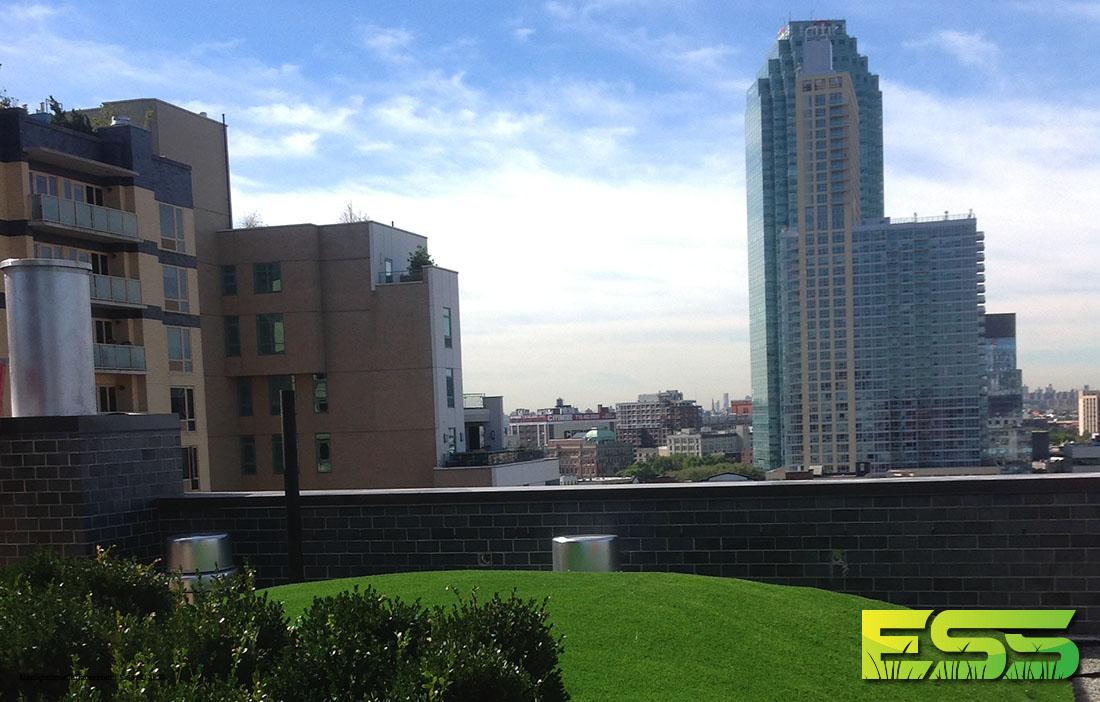 rooftop-synthetic-turf-11.jpg