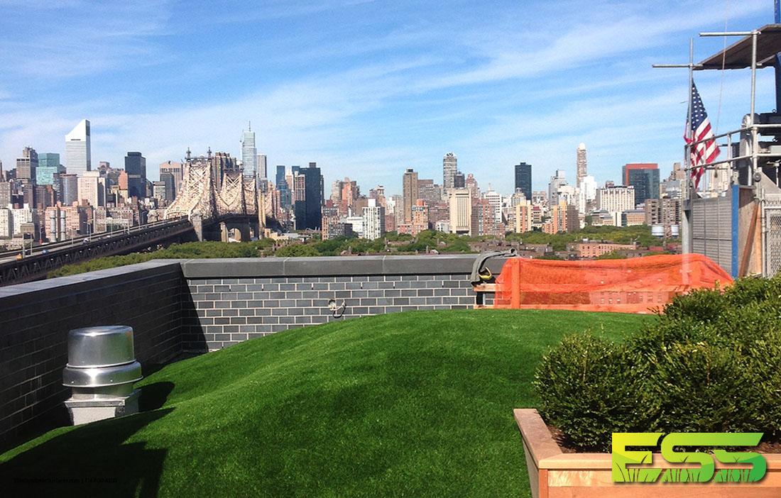 rooftop-synthetic-turf-12.jpg