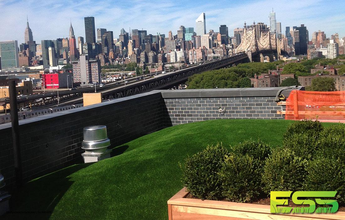 rooftop-synthetic-turf-13.jpg