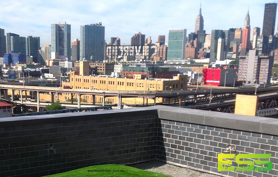 rooftop-synthetic-turf.jpg