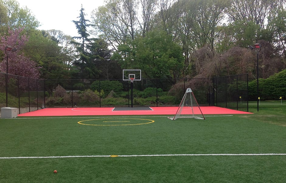 11_backyard_basketball_court
