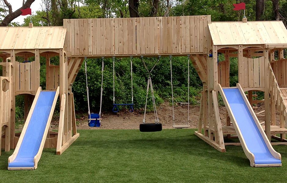 05_secure_safe_turf_playground