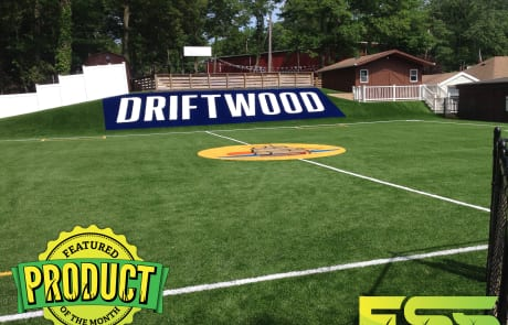 Driftwood-Day-Camp-Soccer-Field-Melville-NY-March-2015