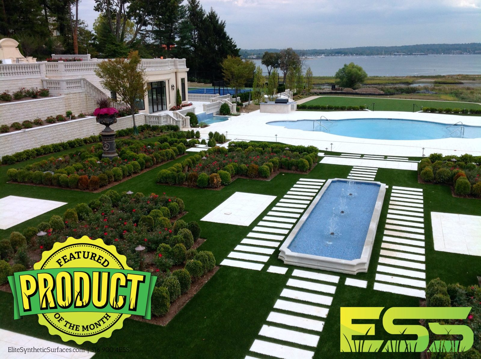 SoftLawn-Synthetic-Grass-Kings-Point-NY-April-2015