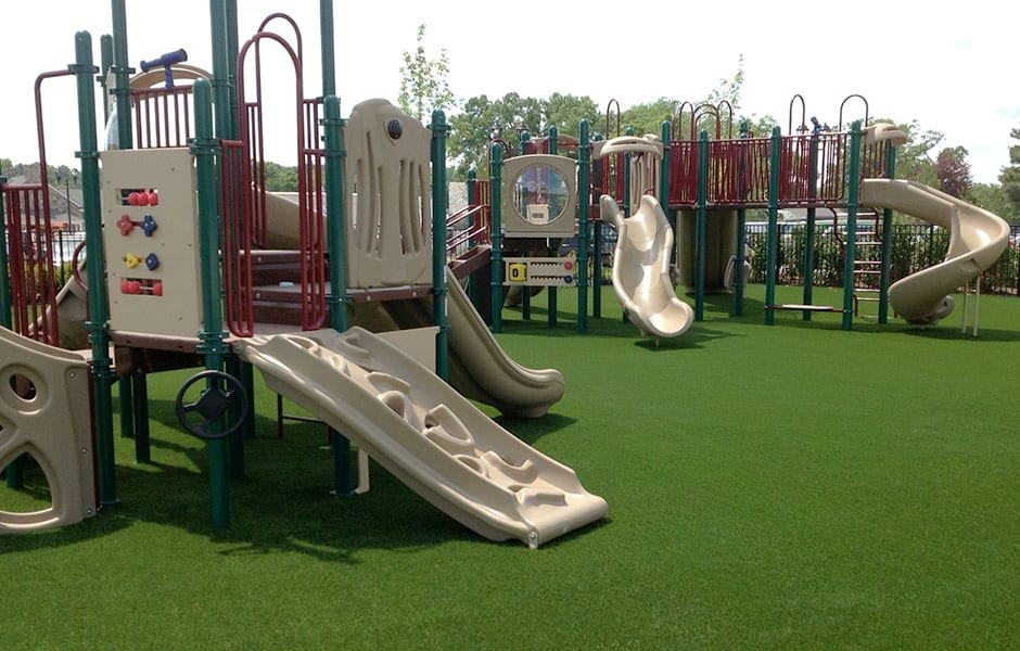 elite-synthetic-surfaces-playgrounds-synthetic-turf