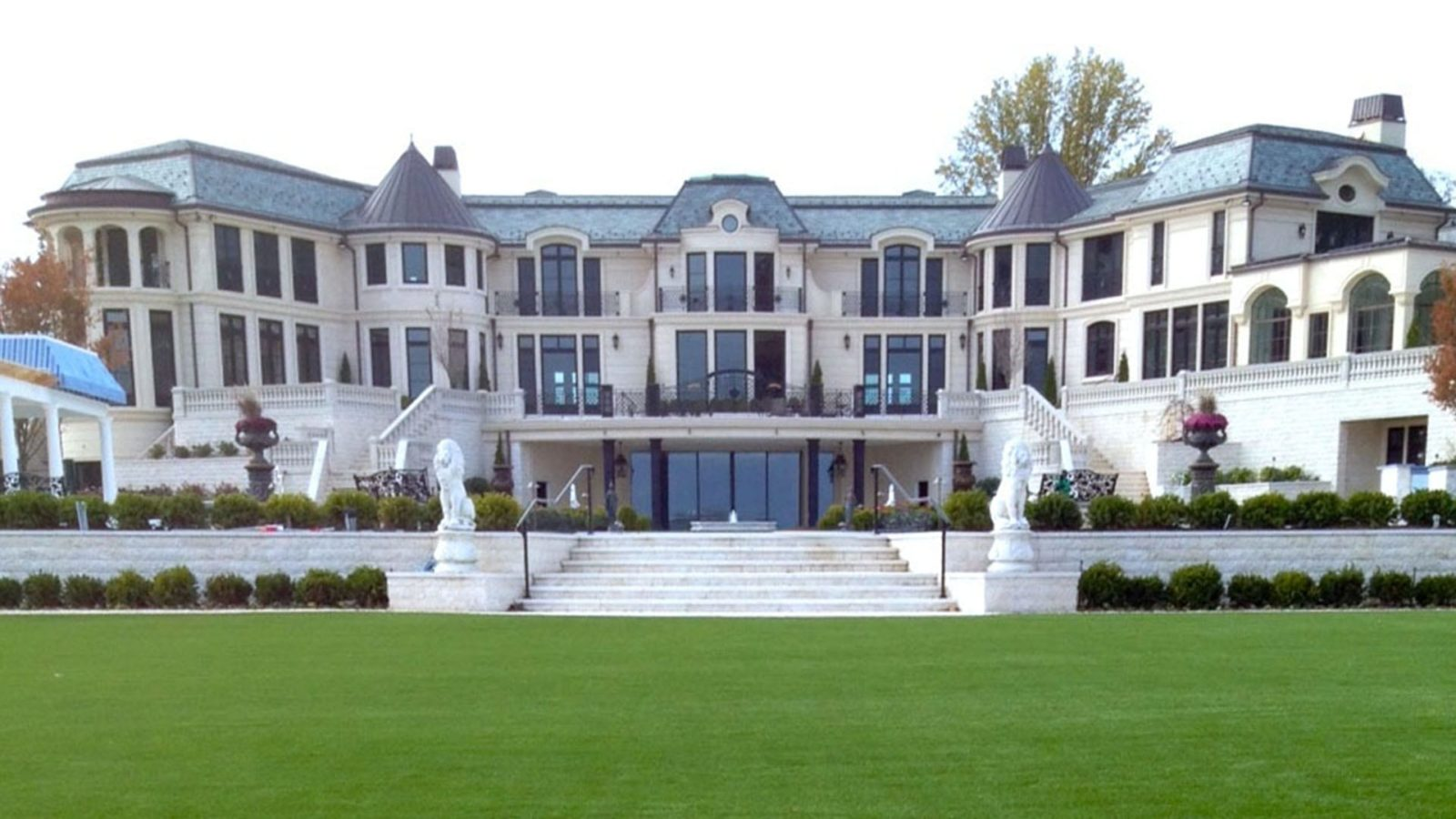 ess-mansion-slideshow