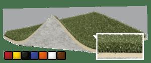 pro-ball-colors-300x125