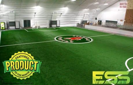Indoor-Athletic-Field_Turf-May-2015