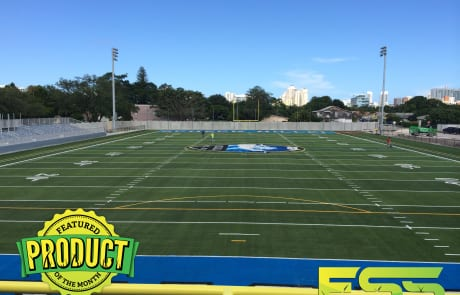 featured-product-of-the-month-football-field-turf-june-2015