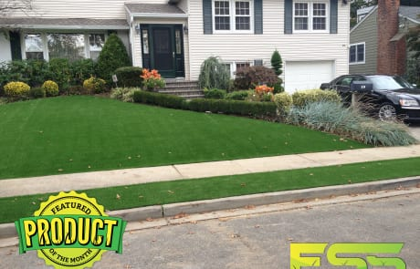 featured-product-of-the-month-residential-lawn-turf-july-2015