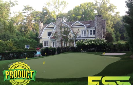featured-product-of-the-month-residential-golf-turf-october-2015
