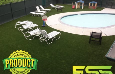 featured-product-of-the-month-residential-pool-turf-august-2015